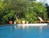 Huis - Villa Mandarine - Albi