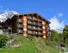 Apartment - Le Grand-Bornand