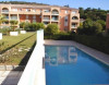 Appartamento - Cavalaire-sur-Mer