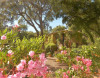 Bed & Breakfast - Sainte-Maxime
