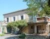 House - Bourg-Saint-Andéol