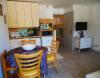 Apartment - Quiberon