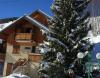 Chalés - Les Deux-Alpes