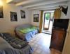 Huis - Le Lioran