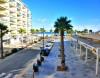 Apartamento - Canet-en-Roussillon
