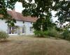 Huis - Malicorne-sur-Sarthe