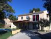Casa de turismo rural - Le Cannet-des-Maures