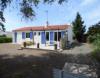 Casa - L'Aiguillon-sur-Mer