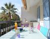 Apartment - Sainte-Maxime