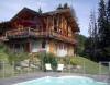 Casa - Saint-Gervais-les-Bains