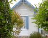 Huis - Ronce les Bains