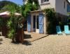 Gite - Sainte-Maxime