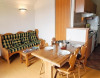 Appartamento - Villard-Reculas