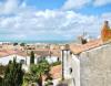 Casa - Saint-Martin-de-Ré