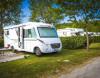 Camping - Le Neptune - Saint-Mitre-les-Remparts