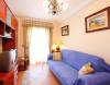 Appartement - Algarrobo-Costa