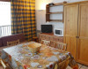 Apartment - Tignes