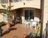 Appartamento - Banyuls-sur-Mer