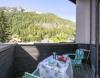 Appartement - Chamonix-Mont-Blanc