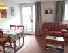 Apartamento - Villard-de-Lans