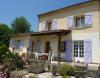 House - Foix
