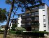 Apartment - Seignosse