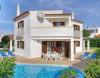 Huis - Algarve