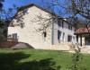 Casa de turismo rural - Pierremont-sur-Amance