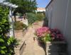 Haus - Les Sables-d'Olonne