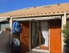 Casa - Port-Leucate