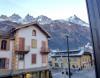Appartamento - Chamonix-Mont-Blanc