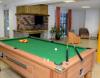Appartamento - Saint-Lary-Soulan