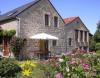 Bed & Breakfast - Les 4 saisons en Morvan - Saint-Martin-du-Puy