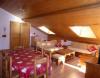 Apartamento - Pralognan-la-Vanoise