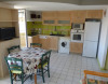 Appartement - Narbonne Plage