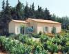 Casa de turismo rural - Bédoin