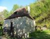 House - Rocamadour