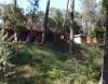 Mobile home -