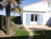 Casa - La Faute-sur-Mer
