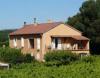 Casa de turismo rural - Gassin