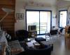 Apartment - Roscoff