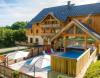 Appartement - Saint-Colomban-des-Villards