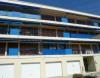 Apartamento - Le Lavandou