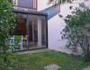Apartamento - Saint-Cyprien Plage
