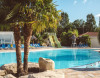 Camp site - Camping Mayotte Vacances - Biscarrosse