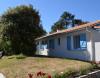 Huis - Soulac-sur-Mer
