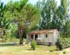 Casa - Ghisonaccia