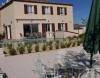 Casa de turismo rural - Brue-Auriac