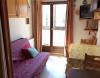 Apartamento - Bellevaux