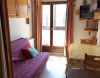 Apartment - Bellevaux